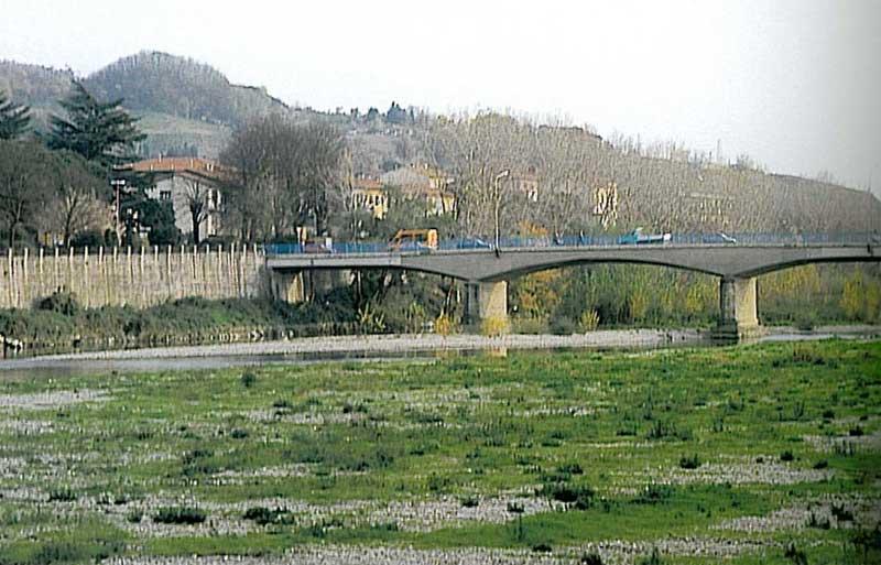 Ponte SanGiovanni Valdarno jpg
